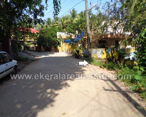 kazhakuttom properties trivandrum kazhakuttom land for sale kerala properties