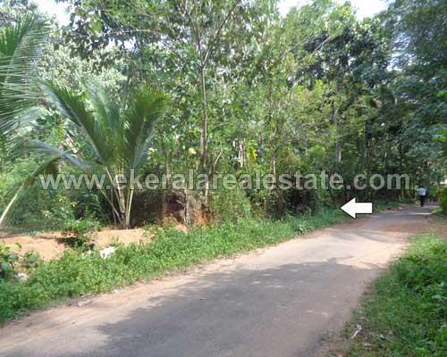 Palode real estate trivandrum Palode 2 acres land plots for sale kerala