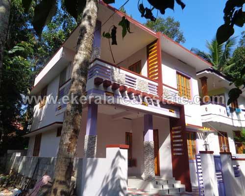 thirumala properties trivandrum thirumala newly built house villas sale kerala