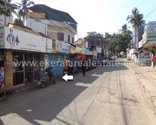 statue properties trivandrum statue 1360 sq.ft. shop for sale kerala