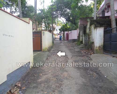 karakkamandapam real estate thiruvananthapuram karakkamandapam residential land sale kerala