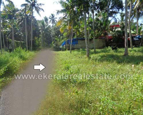 Kattaikonam real estate trivandrum Kattaikonam land plots for sale kerala