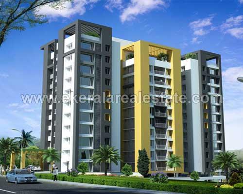 mannanthala property sale 2 bedroom house villas sale in mannanthala trivandrum