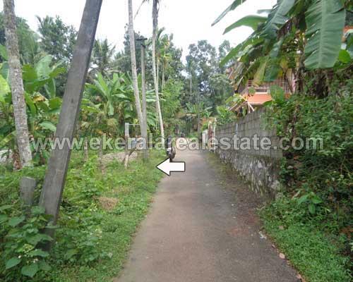 land plots 21 cent for sale in kachani thiruvananthapuram kerala real estate
