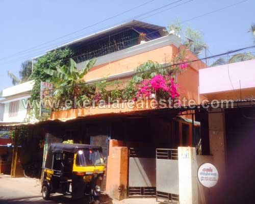 vettucaud property sale three shops for sale in vettucaud trivandrum