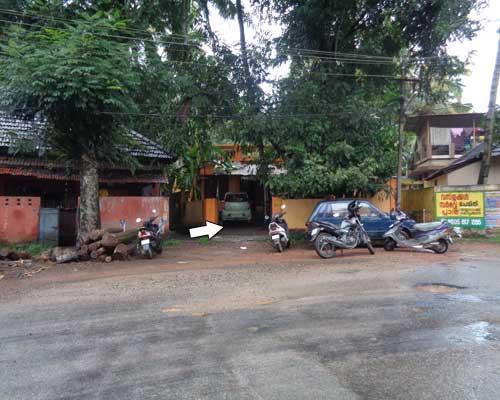 3 bedroom house for sale in nettayam property nettayam house