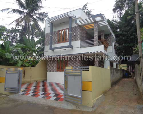 independent new house for sale in thirumala property thirumala house