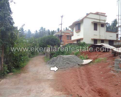 thiruvallam real estate thiruvananthapuram thiruvallam land sale kerala