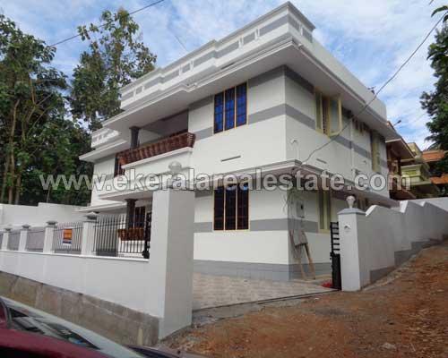 kerala real estate malayinkeezhu 6 cent 3 bhk house villas sale malayinkeezhu