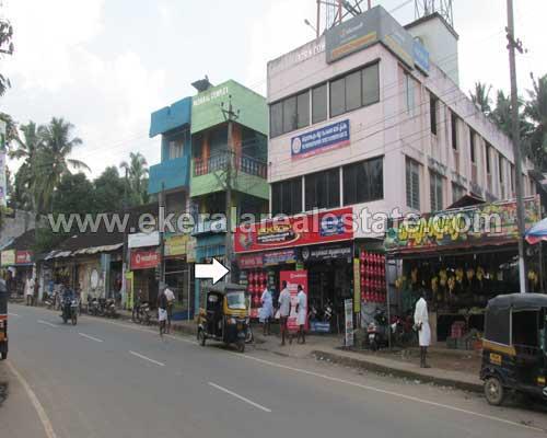 Vellarada real estate commercial building sale Vellarada properties