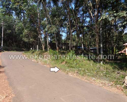 pothencode properties trivandrum pothencode Residential Land Plots for Sale kerala