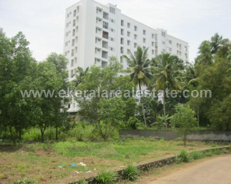 kariavattom properties trivandrum kariavattom technopark 7, 8 Cents House Plots 6 Cent for Sale kerala