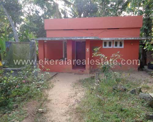 kerala real estate Kudappanakunnu 700 sq.ft. House for sale Kudappanakunnu