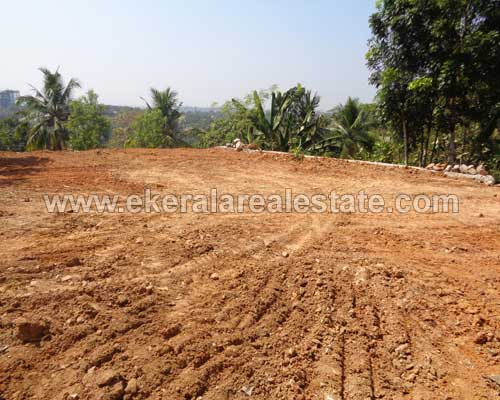 Kallayam properties trivandrum Kallayam House Plots for Sale kerala