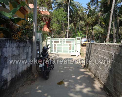 Kaimanam properties trivandrum Kaimanam Karamana 5.5 Cent House Plots for Sale kerala