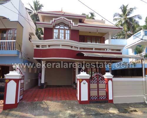 house sale in Poojappura thiruvananthapuram kerala house sale