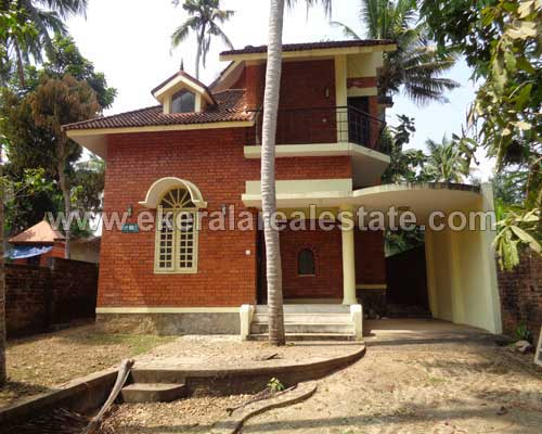 kundamankadavu real estate property kundamankadavu thirumala house sale kerala real estate