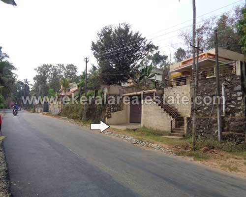 houses for sale at kattakada Near Jaya Vinayaka Auditorium trivandrum kerala real estate