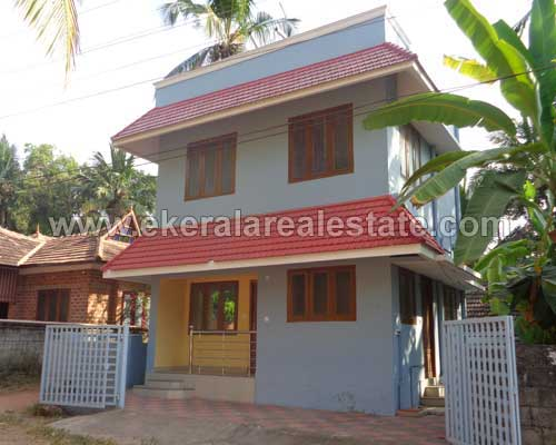 new 2 bedroom house for sale in chempazhanthy sreekaryam trivandrum sreekaryam house sale