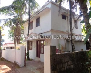 used 1500 sq.ft. 3 bhk Houses for sale Kachani Nettayam trivandrum kerala real estate