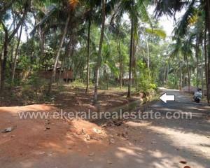 trivandrum real estate neyyattinkara residential land plots 18 cent for sale in neyyattinkara trivandrum