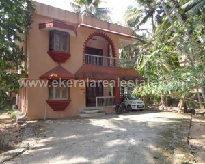 trivandrum real estate ambalamukku land plot sale in ambalamukku trivandrum