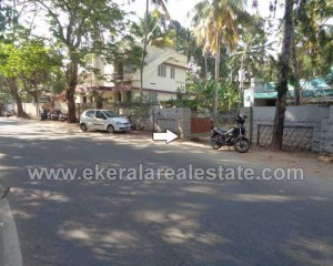 trivandrum real estate Mannanthala 21 cent residential land sale in Mannanthala trivandrum