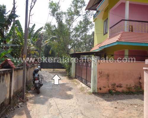 Kumarapuram trivandrum kerala house plots for sale Kumarapuram