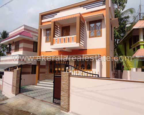 nettayam real estate property nettayam brand new houses sale kerala real estate