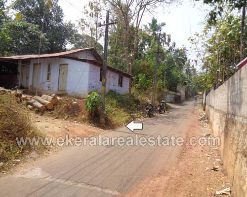 Njekkad Varkala property sale Varkala land plots for sale trivandrum