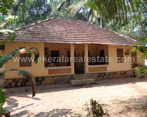 kovalam residential land plots 8 cents for sale kovalam properties sale