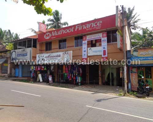 1800 sq.ft. shop for sale in kattakada Thiruvananthapuram kattakada Properties