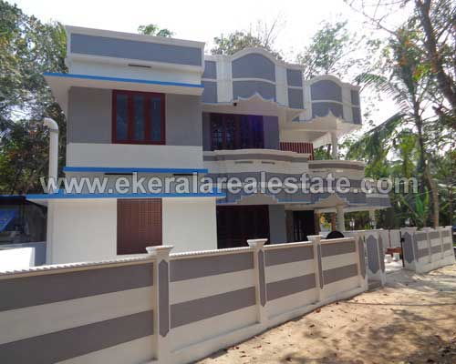 thirumala pidaram 2000 sq.ft. new houses for sale thirumala properties sale