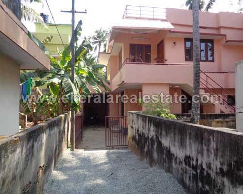 pettah trivandrum old house sale trivandrum real estate pettah