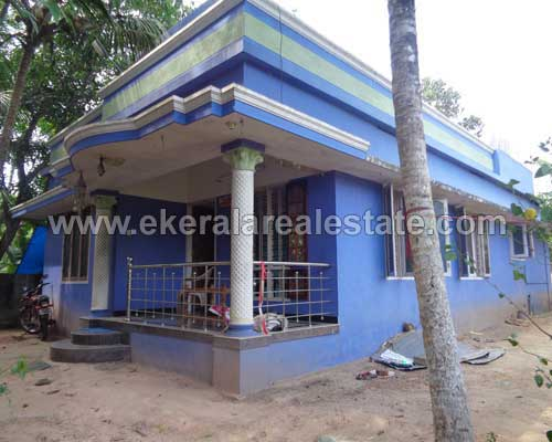 pravachambalam trivandrum pravachambalam used house sale kerala real estate