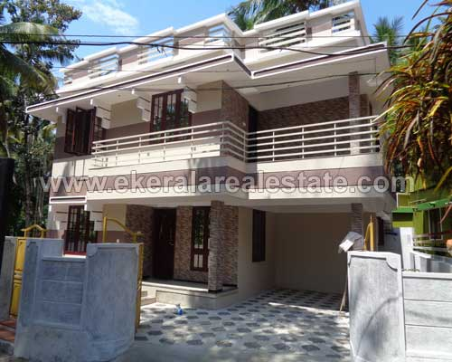 karakulam trivandrum brand new house for sale trivandrum real estate karakulam