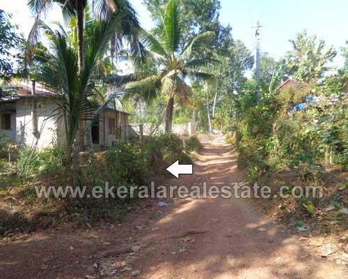 Cherunniyoor Varkala thiruvananthapuram house plots sale kerala real estate