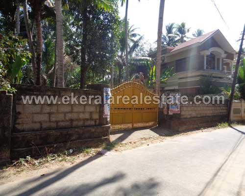 kazhakuttom property sale kazhakuttom 12 cent house plot sale trivandrum kerala