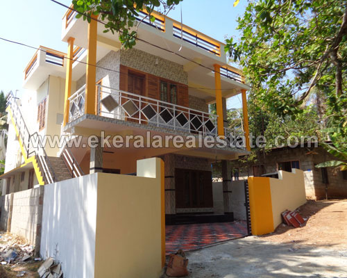 sreekaryam property sale sreekaryam independent new house sale trivandrum kerala