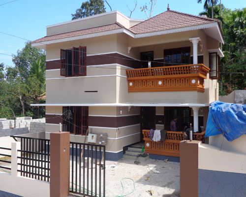 Nedumangad property sale Nedumangad new houses for sale trivandrum kerala