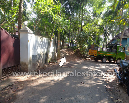 thiruvallam vellar residential land plots sale trivandrum real estate kerala