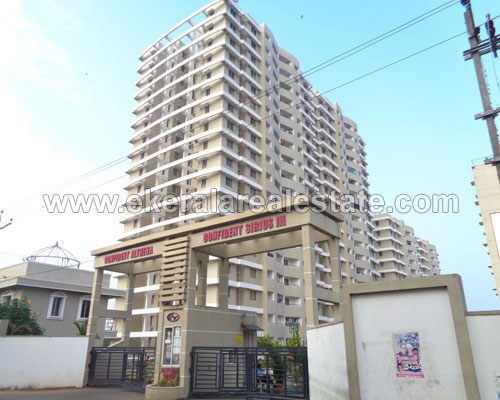 kazhakuttom trivandrum flat sale kerala real estate kazhakuttom properties sale
