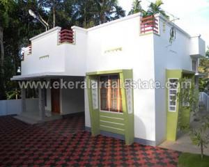 kerala real estate thiruvananthapuram Venjaramoodu house for sale