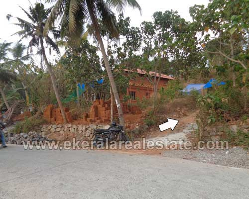 attingal property sale house plots sale at attingal trivandrum kerala