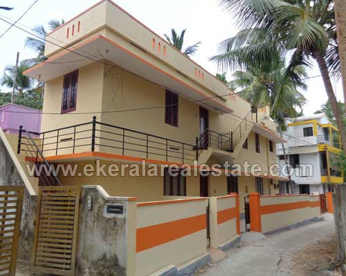 vellayani real estate thiruvananthapuram vellayani house villas sale