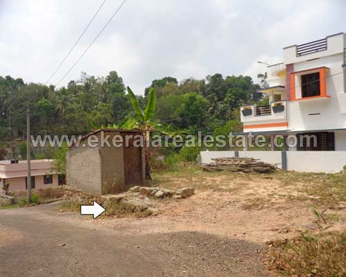 Peroorkada real estate thiruvananthapuram Karakulam House Plot for sale