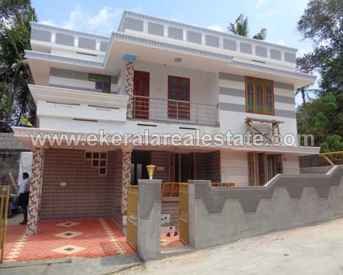 Malayinkeezhu real estate trivandrum Nalamkallu House villas for sale