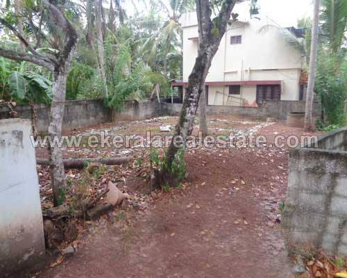 Sreekaryam Properties Trivandrum Kariyam Land Plot for sale