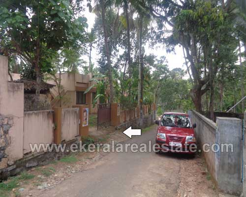 Nedumangad Valicode House for sale at Thiruvananthapuram real estate