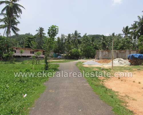vellarada real estate trivandrum vellarada land plots sale kerala